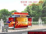 一米阳光信息报刊亭,可以加装ATM机的信息报刊亭?