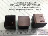 供应代替7g14-220M电感