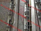 电厂钢厂环冷机密封钢刷_烟罩钢刷密封_台车弹簧密封刷组件