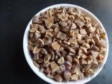 抛光磨料核桃砂,核桃砂研磨,核桃砂用途,核桃砂规格