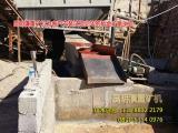 河沙选金设备昆明沙金淘金设备可采用重选、浮选及联合流程等