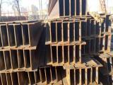 供应热轧宽翼缘Q345BH型钢