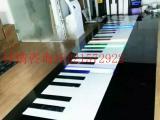 创意地板钢琴出租地板刚起生产厂家
