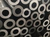 山东光亮焊管厂-山东五指钢管有限公司