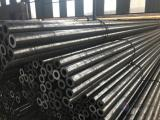 山东光亮精密无缝钢管厂-山东五指钢管有限公司