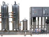 离子交换水处理设备 水过滤设备
