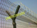 监狱围网护栏厂家定做价格