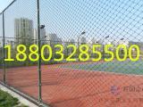 羽毛球场围网标准尺寸