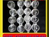 硅磷晶(归丽晶)盈都报价