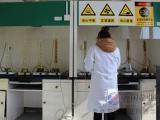 金属硫印试验检测不锈钢硫印试验
