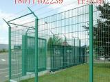 铁丝围栏多少钱一米 康特尔护栏网厂家报价