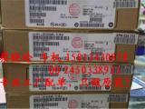 TPS54560QDDARQ1车规级TI