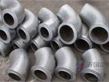 碳钢厚壁弯头生产厂家