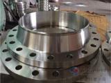 高颈平焊法兰生产厂家