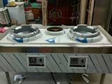 佳雅室电气化炉头热销甲醇电气化灶批发济南电脑版智能灶生产厂家
