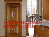 实木复合烤漆门 实木复合室内门
