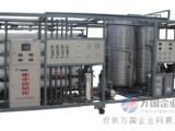 唐山超滤净水设备应用领域净水设备厂家