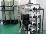 唐山超滤净水设备性能特点及应用领域