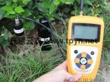 如何发挥充分土壤温度仪在农业生产中的作用