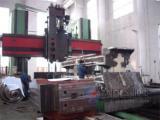 天津二手工程设备进口报关报检流程