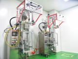 提供粉剂条袋oem加工工艺流程武汉森澜生物科技有限公司