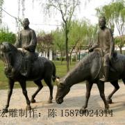 红谷滩新区宏雕雕塑工艺品店的形象照片