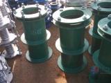 柔性防水套管生产厂家