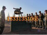 军事四百米器材厂家,军事四百米器材