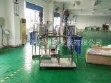 洗洁精生产设备 洗洁精生产机器 洗洁精加工设备