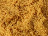 山东厂家供应大豆磷脂油