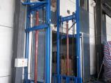生产载货货梯、物业楼层间运货货梯、液压升降货梯尺寸价格