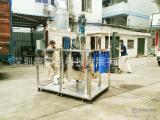 洗衣液生产设备 洗衣液制作设备