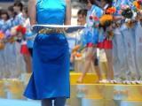 福州礼仪小姐,福州兼职人员,会议颁奖奠基礼仪小姐魔术变脸歌手