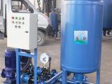 [空调 锅炉]定压补水机组