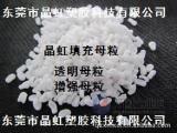 抗静电母粒,PP增透母粒,填充母粒,消泡母粒,食品级增透母粒
