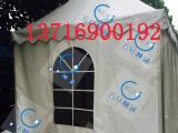 北京帐篷篷房定做批发户外婚礼婚庆篷房 销车展大型欧式篷房