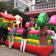 杭州金律娱乐设备有限公司的形象照片