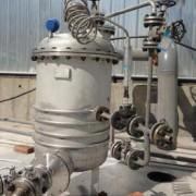 无锡市超灵机械设备有限公司的形象照片