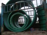 大口径防水套管生产厂家