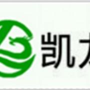 贵州凯翼龙体育材料有限公司的形象照片