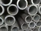 元洲铝管厂