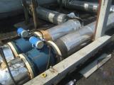中央空调循环水流量计
