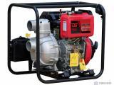 2寸柴油高压水泵报价