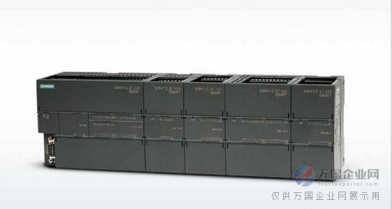 西门子smart处理器6es7288-1sr40-0aa0