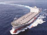台湾进出口优质物流公司推荐,服务好价格优