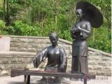 雕塑,重庆雕塑,重庆雕塑工厂,重庆雕塑公司,重庆雕塑设计制作