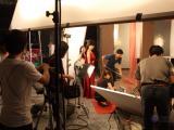 深圳大浪石岩企业宣传片拍摄制作-品牌宣传片影视制作公司