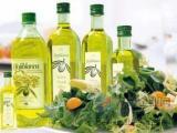 西班牙安罗莉橄榄油进口大连报关行