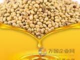 美国豆油大连进口报关代理丨标签备案