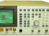 HP8924C-HP 8924C